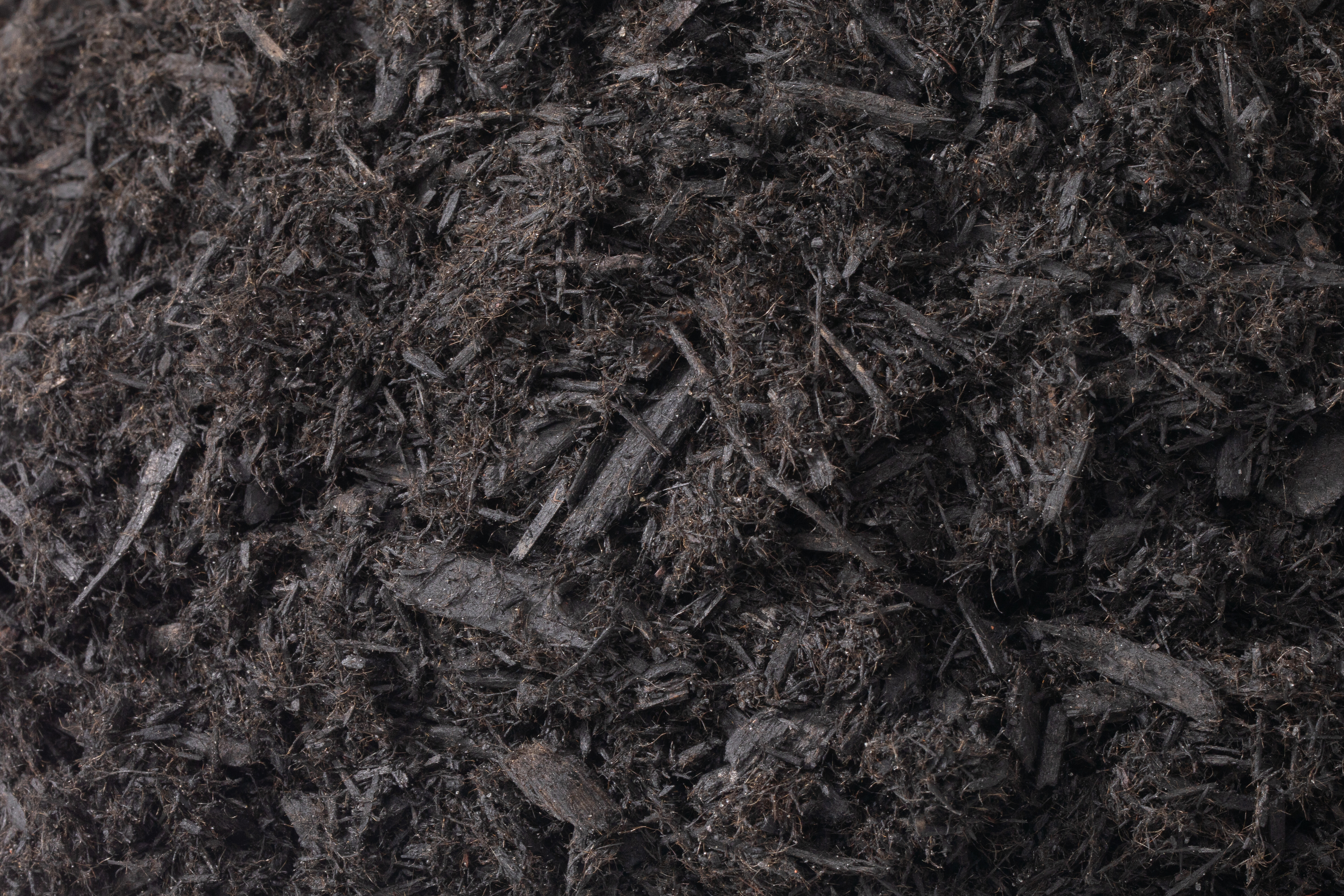 Our Mulch